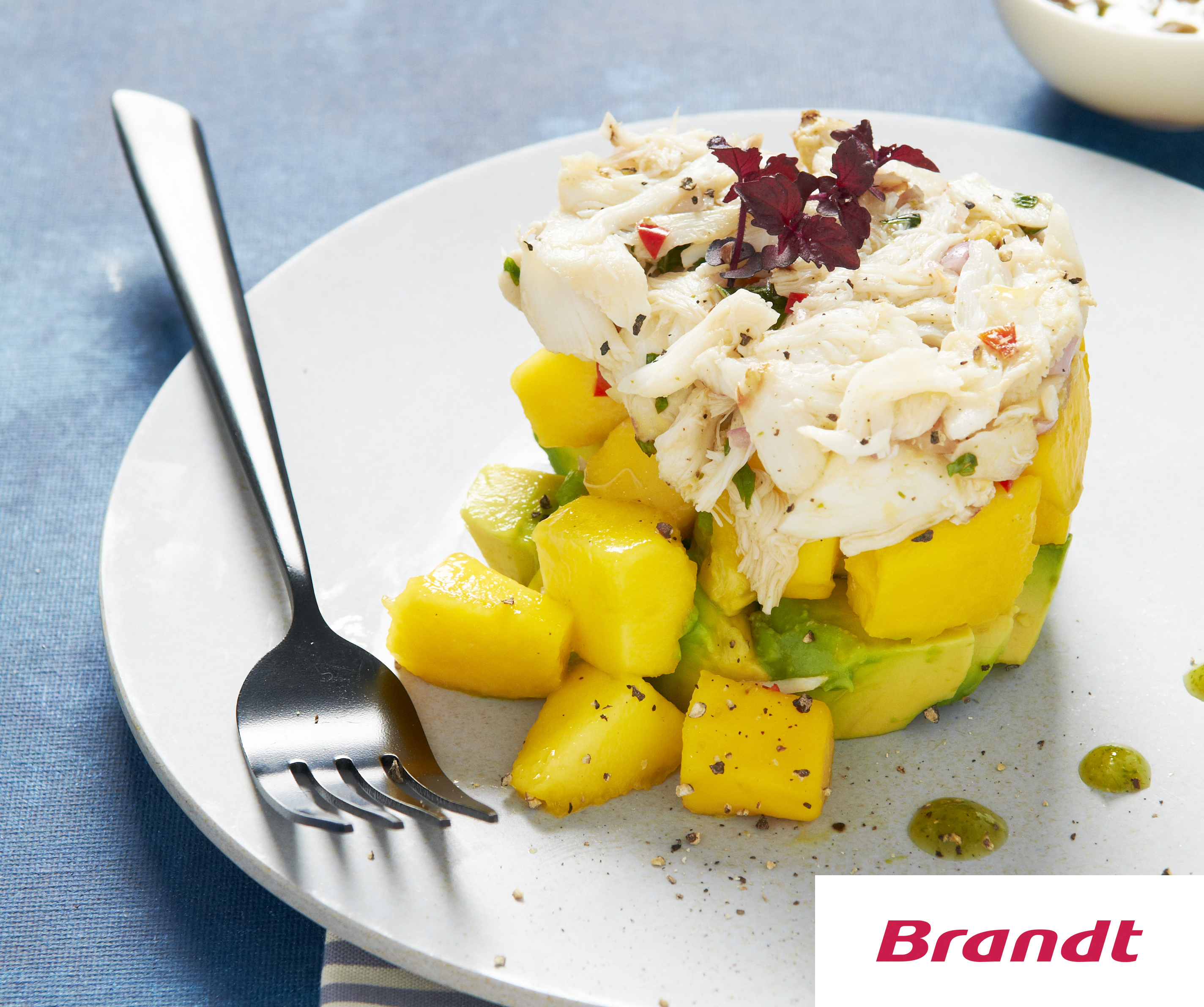 crab-mango-and-avocado-salad