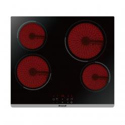 BPV6421B-vitro-ceramic-cooktop