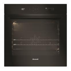 BXP6555B Brandt Pyrolytic Oven